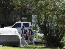 Un homme lié aux attentats de Boston tué par le FBI