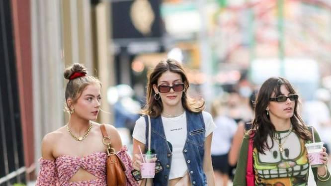 Pourquoi être à la mode n'a jamais été aussi compliqué qu'en 2021