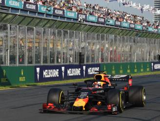 Formule 1-race in Melbourne opnieuw geschrapt, organisatie op zoek naar alternatief