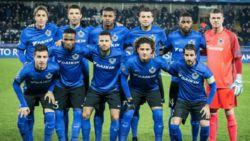 0 op 18, maar Club Brugge verdient toch astronomisch bedrag aan Europese campagne