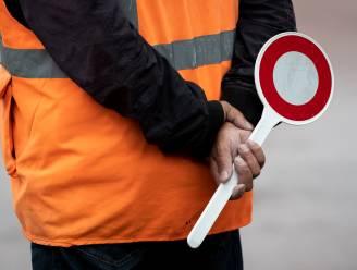 BK Wielrennen dokkert zondag ook over kasseien in Kruisem: dit zijn de gevolgen voor het verkeer