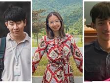 Jonge milieuactivisten uit Cambodja gearresteerd na melden vervuiling: mogelijk 10 jaar celstraf