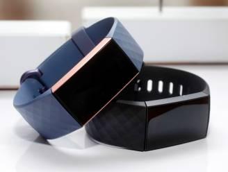 Smartwatch en andere wearables helpen bij het detecteren van coronabesmetting