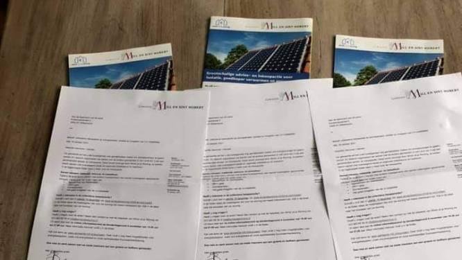 Foutje! Hoezo duurzaam? Brief over duurzaamheid valt bij Millenaren drie keer in de bus