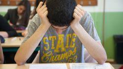 Gebuisde studenten uit kansengroepen mogen jaar significant vaker niet meer overdoen sinds invoering 30-procentregel KU Leuven