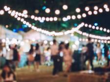 Dorst sluit Midzomernachtfeesten af met stralende dag