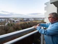 Heusdenhout wil naar 80 km op de A27: 'We kunnen amper met raam open slapen'