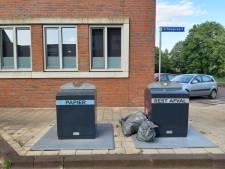 Waarom de afvalstoffenheffing relatief duur is voor eenpersoonshuishoudens