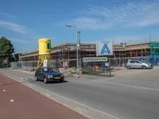 VVD Geldrop-Mierlo dient motie in: Tegenhouden Aldi Mierlo is risico