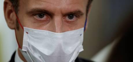 Un confinement assoupli en trois dates: ce que devrait annoncer Emmanuel Macron mardi soir
