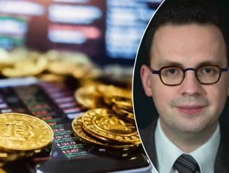 """""""Ik ben rijk, maar ik kan niet aan mijn geld"""": experts waarschuwen voor oplichting met bitcoins"""