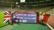Dit was de Memorial 2020: Farah en Hassan slopen werelduurrecord, Abdi heeft wereldrecord op 20.000m in handen