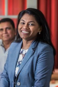 Den Haag mag op liefde wethouder Parbhudayal rekenen:  'Zorgen is een warmere manier van leven'