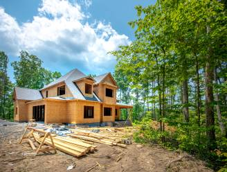 Prijsstijgingen tot wel 50 procent: deze bouwmaterialen zijn duurder als gevolg van de coronacrisis
