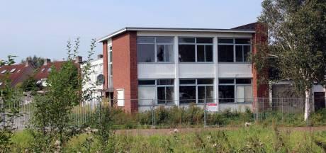 Gemeente past geluidsnorm voor  nieuwbouwplan Brabantlaan aan