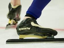 Piet Geurts nieuwe directeur schaatsbond