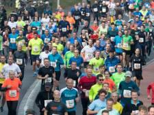 Géén coronapas nodig voor duizenden sporters en toeschouwers bij Zevenheuvelenloop