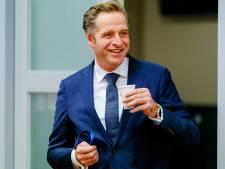 LIVE | Nederland stoomt snel op in vaccinatieranglijst, Noord-Holland vreest zwart coronascenario