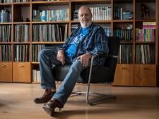 Mister PolderPop Erik Brugman zwaait af: 'Kensington en De Staat maakten meters bij ons, toen ze nog niet zo groot waren'