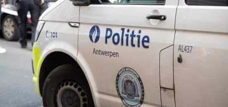 Politie betrapt bestuurder tijdens lopend rijverbod