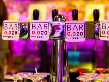 Eerste alcoholvrije kroeg blijft mogelijk open na Dry January