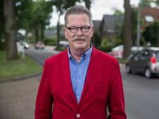 Voorster wethouder Van der Sleen overleeft motie van wantrouwen