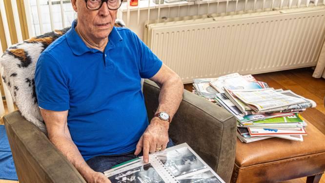 Vijftig jaar na de boerenrellen wil Herman nog steeds niet terug naar Tubbergen: 'Mijn ziel is daar geraakt'