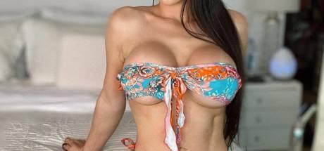 L'influenceuse Joselyn Cano serait décédée après une opération de chirurgie esthétique