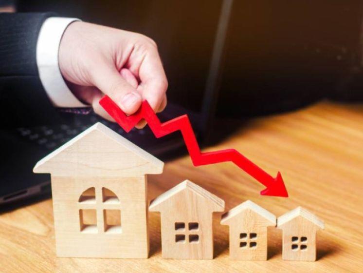 Vous voulez obtenir un prêt hypothécaire plus avantageux? Voici comment les banques négocient leurs réductions