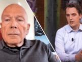 Advocaat Plasman legt aangifte tegen Sywert uit: 'Miljoenen moet terug'
