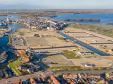 Dronten, Harderwijk en Zwolle krijgen miljoenen van het Rijk om nieuwe huizen te bouwen