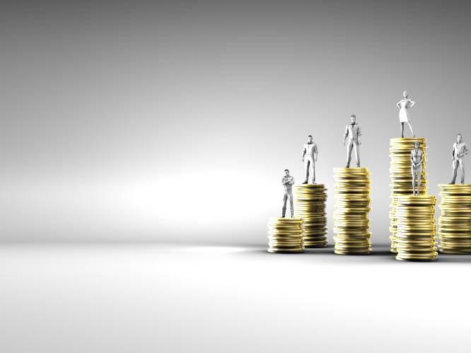 """Arbeidsmarktexperte houdt opmerkelijk pleidooi: """"Vergeet alle premies en bonussen, geef personeel een hoger basisloon"""""""