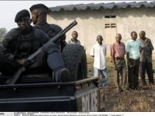 Près de 5000 faux fonctionnaires au Congo