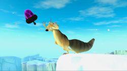 Scrat uit Ice Age heeft nu eigen videospel: bekijk de trailer