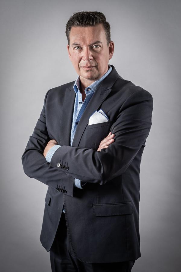 Jan Segers, onze editorialist