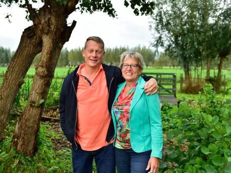 Hans en Gerrie uit Bergambacht terug naar Malawi: 'Er is nog genoeg werk te doen'