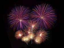Aalten: 'Vuurwerkshow in de kernen, de rest vuurwerkvrij'
