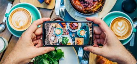 Zeven Instagram-tips die je leven makkelijker maken