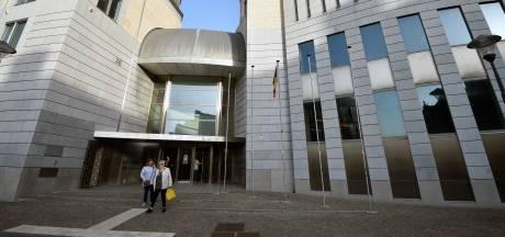 8 ans de prison pour un Liégeois qui avait foncé sur un policier