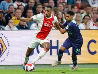 Welke wapens heeft het kwetsbare PSV tegen het zelfverzekerde Ajax?