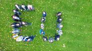Leerlingen Gitok strijden om trip naar Europees parlement