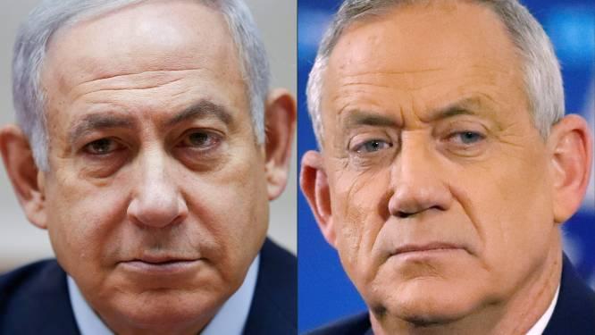 Israël stevent door regeringscrisis af op nieuwe verkiezingen