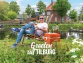 Op wereldreis zonder Tilburg te verlaten: stad barst van de plannen voor thuisblijvers