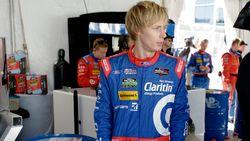 Hartley vervangt Gasly bij Toro Rosso in Austin