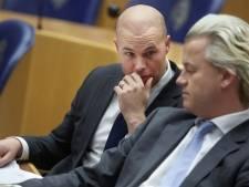 Opnieuw bekeert oud-PVV'er zich tot islam: 'Opsteker voor de gemeenschap'