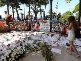Vrouw van aanslagpleger vlucht weg uit Nice