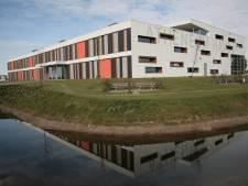 Bestorming Corlaer College in Nijkerk blijkt een grap