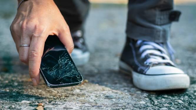 Zo bescherm je je smartphone: dit zijn de beste hoesjes