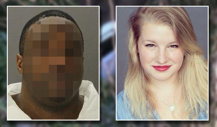Cochran verdwijnt levenslang achter de tralies voor de moord op Zoe Hastings