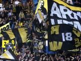 Vitesse zoekt Europese glorie met nieuw toekomstplan: ''Believe in more' staat voor ons geloof'
